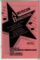 American Bandsong
