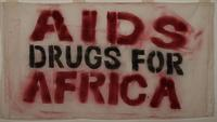 AIDS Drugs for Africa
